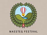 Maesteg Festival