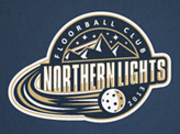 Northern Lights Floorball Club