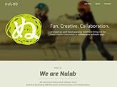 Nulab Inc