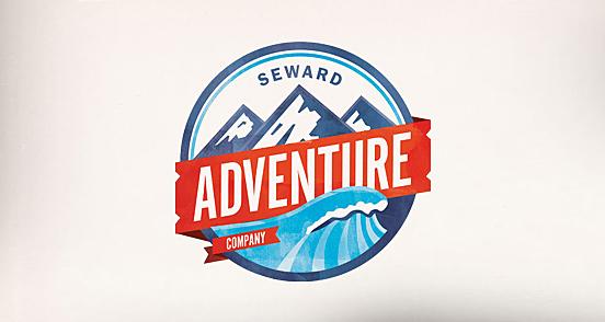 Seward Adventure Company