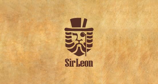 Sir Leon