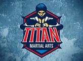 Titan Martial Arts