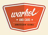 Warhol and Cars