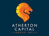 Atherton Capital