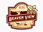 Beaver View Brew Co