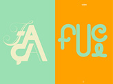 Fillet Digital Agency