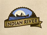 IndianRiver