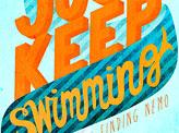 Just Keep