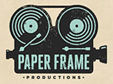 Paper Frame Productions