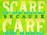 Scare Care