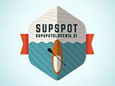 Sup Spot Slovenia