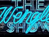 The Wengles Show Branding