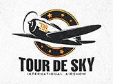 Tour De Sky