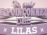 Le Poinconneur