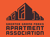 Greater Grand Forks Apartment Association