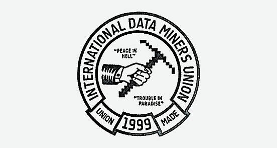 International Data Miners Union