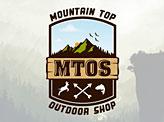 Mountain Top Outdoor Shop