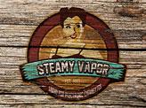 Steamy Vapor