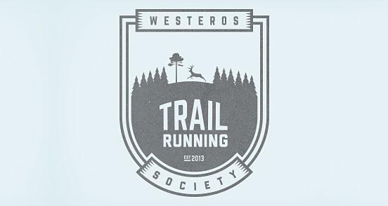 Trail running society