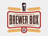 Brewer Box
