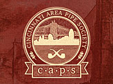 Cincinnati Area Pipe Society