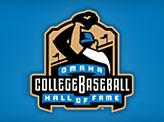 Collece Baseball