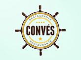 Conves Restaurante