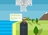 Exsus Highway One