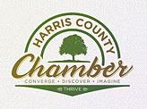 Harris County Chamber