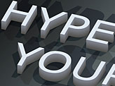 Hype Your Type