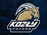 Kozly Poznan