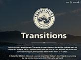 Nokia Transitions