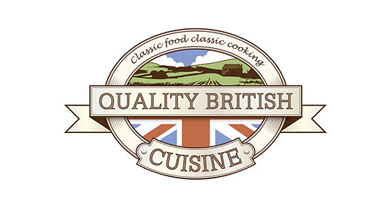 Quality British Cuisine