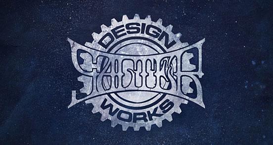 Salter Design Works