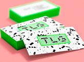 TLG Business Card