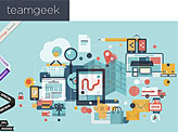 Teamgeek Work