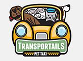 Transportails
