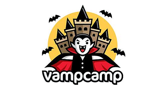 VampCamp