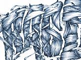 Ink Letterings 2013