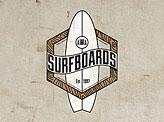 AWA SurfBoard