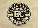 Black Label Concentrate