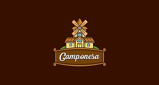 Camponesa