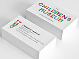 Childrens Museum Cards