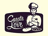 Create Some Love