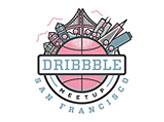 Dribbble San Francisco Meetup