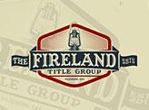Fireland Title Group