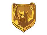 Gimli Council