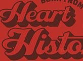 Heart & History
