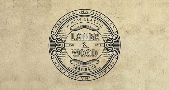 Lather And Wood