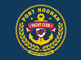 Port Noonan Yacht Club